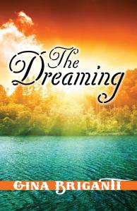 The_Dreaming_Cover_for_Kindle