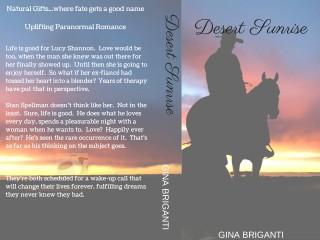 Desert Sunrise Final Cover 2