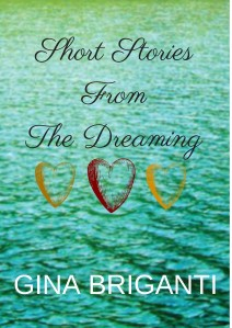 Short Stories From The Dreaming (7)