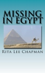 Missing_in_Egypt_Cover