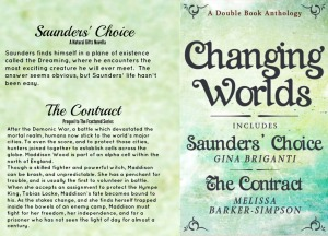 Changing Worlds Cover 2