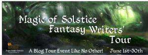FB Banner