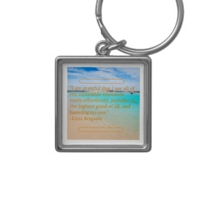 powerful_affirmation_keychain