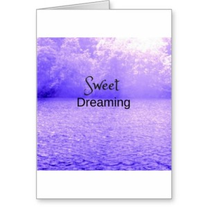 sweet_dreaming_greeting_card