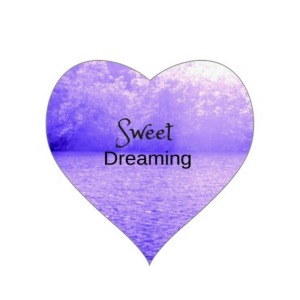 sweet_dreaming_heart_sticker