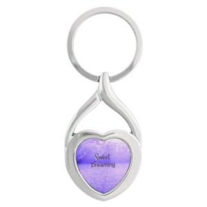 sweet_dreaming_photousakeychain