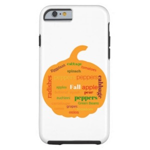 fall_fruit_veggies_pumpkin_iphone_6jpg