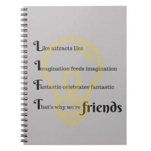 lift_friends_gray_notebook-rcc52a28405ec43a0bca92a7ef2e3b34f_ambg4_8byvr_512