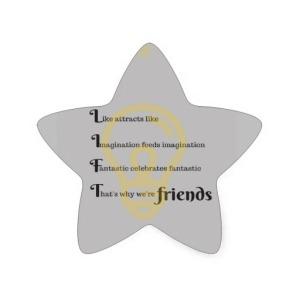 lift_friends_gray_star_sticker-r95c9600d9a924da888528d7d30dd4685_v9w09_8byvr_512
