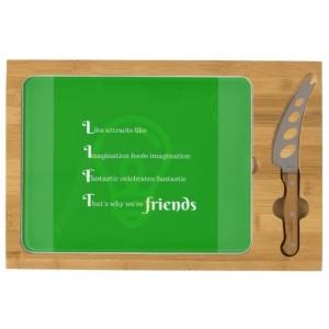 lift_friends_green_rectangular_cheeseboard-r0d881408ea2649119a1f1ed1ff41f83a_zib7t_512