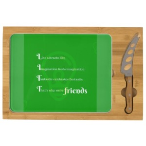 lift_friends_green_rectangular_cheeseboard-r0d881408ea2649119a1f1ed1ff41f83a_zib7t_512