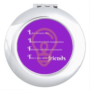 lift_friends_purple_makeup_mirror