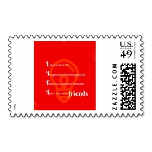 lift_friends_red_postage_stamp