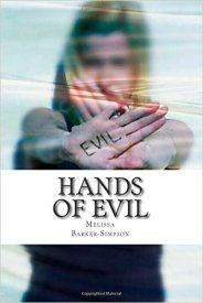 Hands of Evil