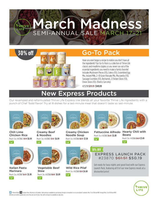Flyer-March-Madness-US-page-001