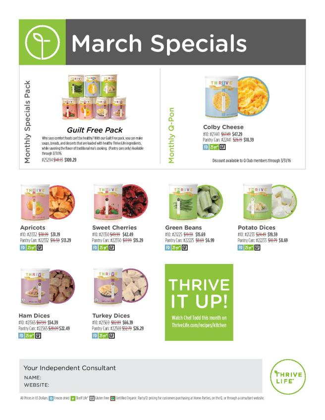 Flyer-March-Specials-page-001
