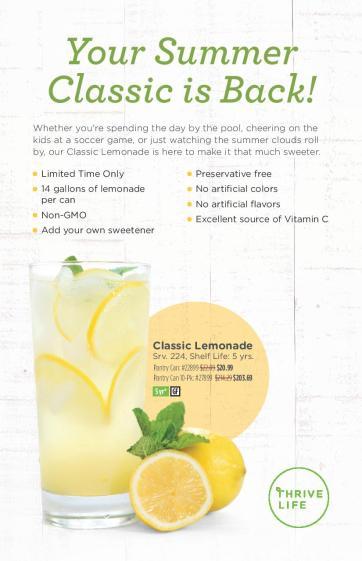 Flyer-Classic-Lemonade-page-001