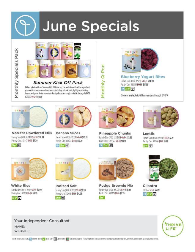 Flyer-June-Specials-page-001