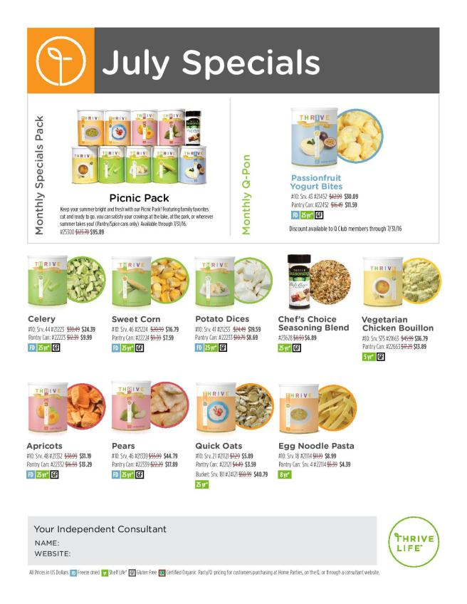 Flyer-July-Specials-page-001