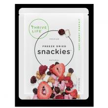 snackies-single_verryberryparfait_1