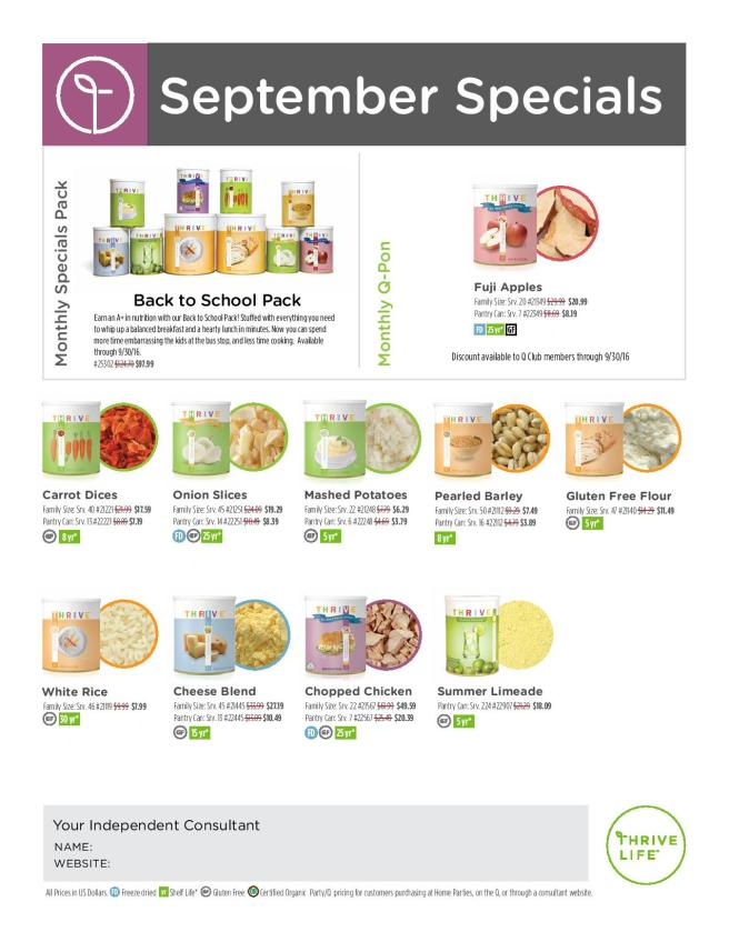 flyer-september-specials-page-001