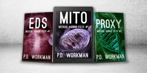 mito-series-feature-long