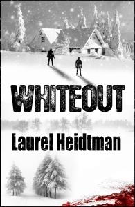 whiteout-kindle-1