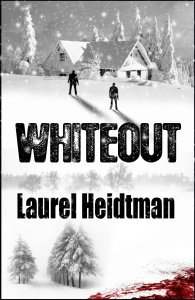 whiteout-kindle-1