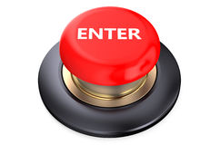 enter-red-button-isolated-white-background-56575856
