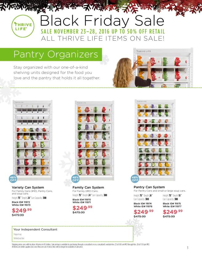 flyer-black-friday-sale-2016-page-003
