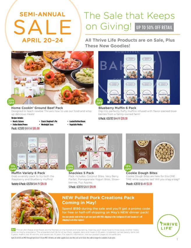 Flyer-Semi-Annual-Sale-page-001