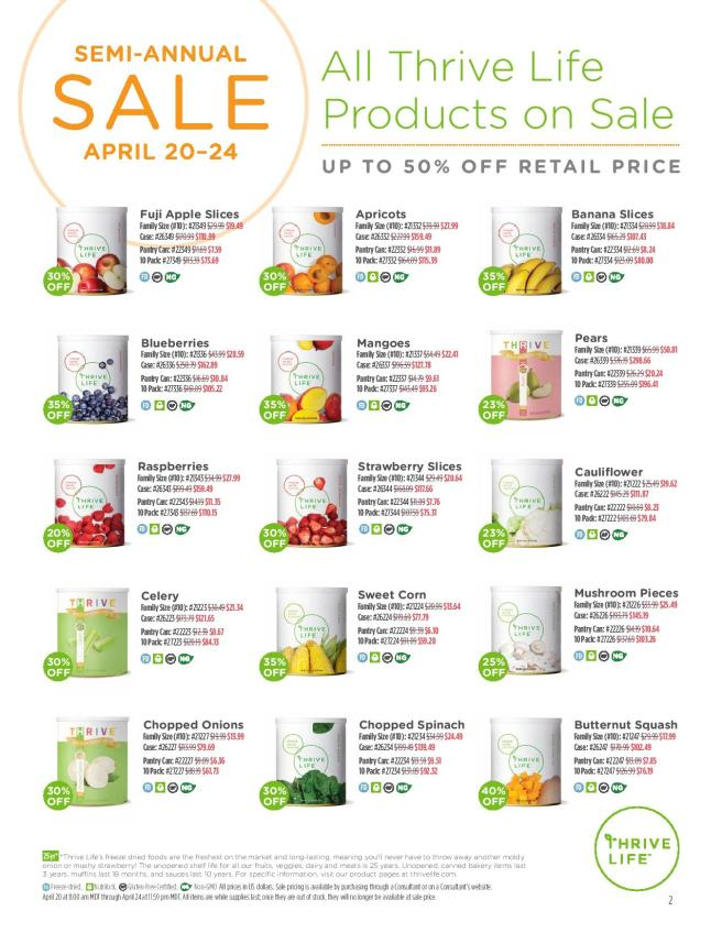 Flyer-Semi-Annual-Sale-page-002