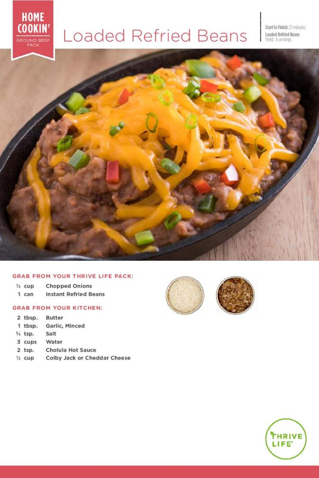 Recipes-Home-Cookin-Ground-Beef-Pack-page-011