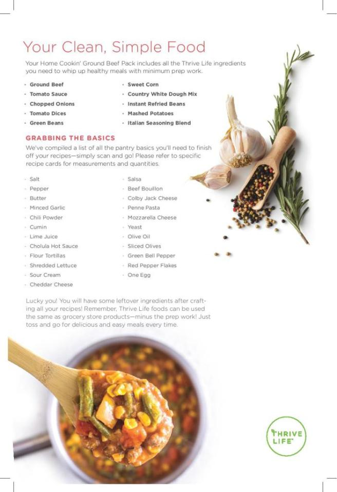 Thrive - Recipes_Home_Cookin_GroundBeefPack-page-002