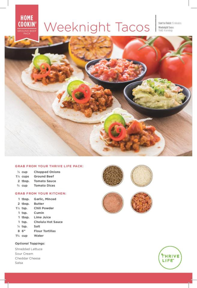 Thrive - Recipes_Home_Cookin_GroundBeefPack-page-009