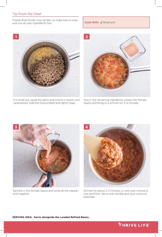 Thrive - Recipes_Home_Cookin_GroundBeefPack-page-010
