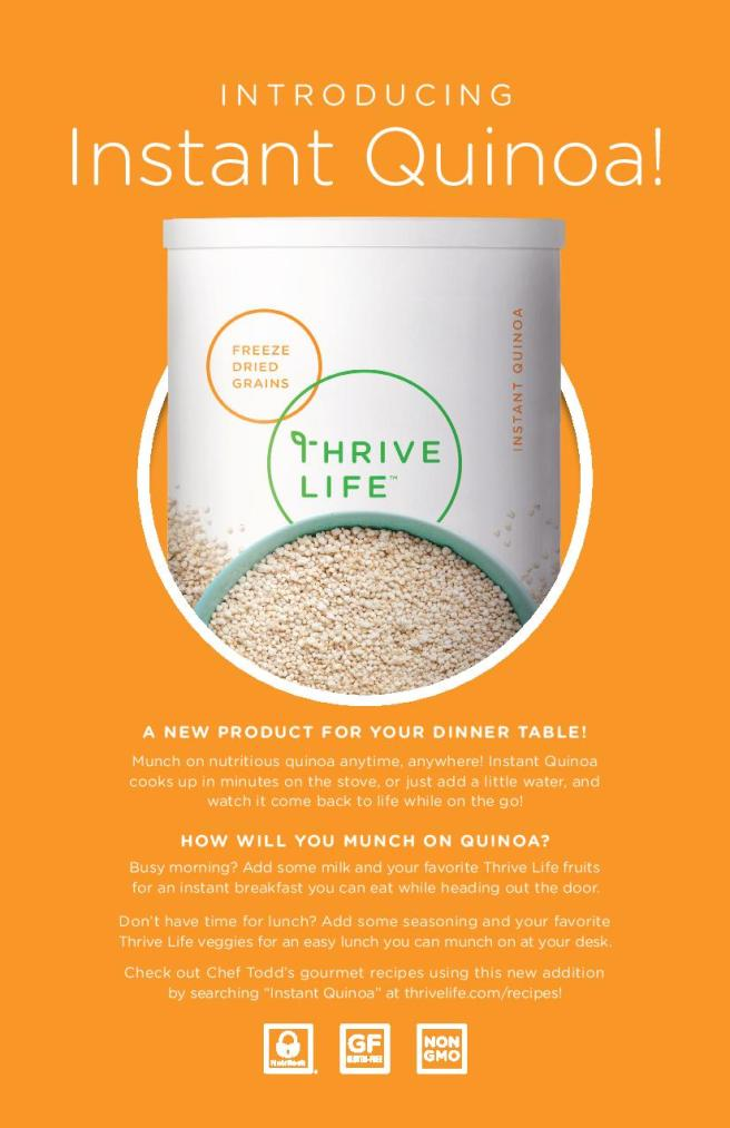 Flyer-New-Instant-Quinoa-page-001