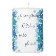 let_everything_click_into_place_candle-rac43d7ef390b49719a07fc67f851ca4d_6cvjx_324