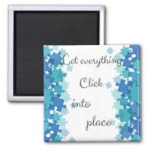 let_everything_click_into_place_magnet-r1e16eecd3c8b462e90cae70f2b527b9e_x7j3u_8byvr_324