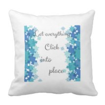 let_everything_click_into_place_pillow-r754a9e1583e0456b904cf69187a4d838_6s309_8byvr_324
