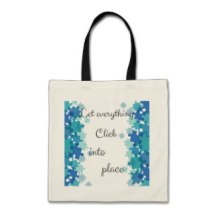 let_everything_click_into_place_tote-red668c165e584a1ea706e4ef0fad6204_v9wtl_8byvr_324
