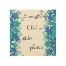 let_everything_click_into_place_wood_wall_art-r263e89774a3245039389ace1163171f1_zfgxb_324