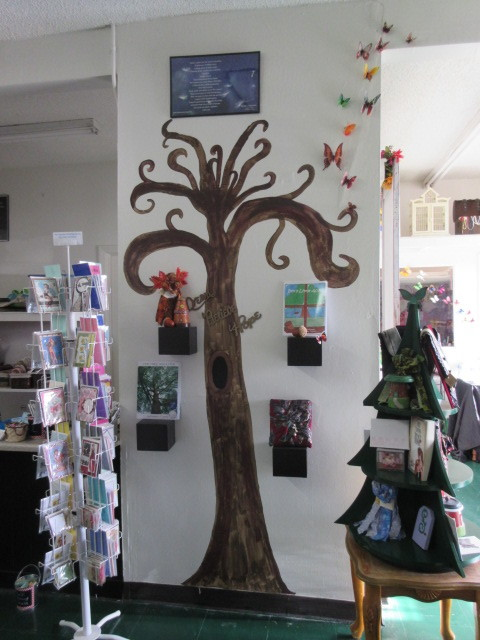 dream wish hope tree_ EML