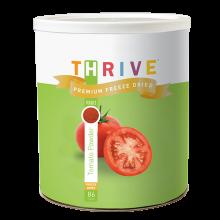 tomato-powder_2