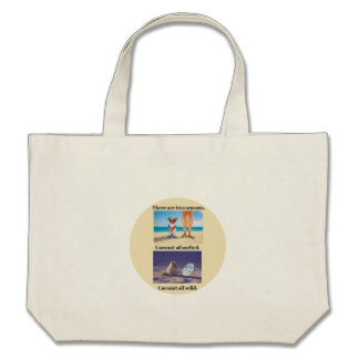two_seasons_coconut_oil_melted_coconut_oil_solid_large_tote_bag-rb957551e466749909d0fe35e34c303ba_v9w72_8byvr_324