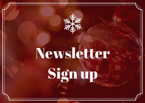 NewsletterSign up