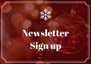 NewsletterSign up