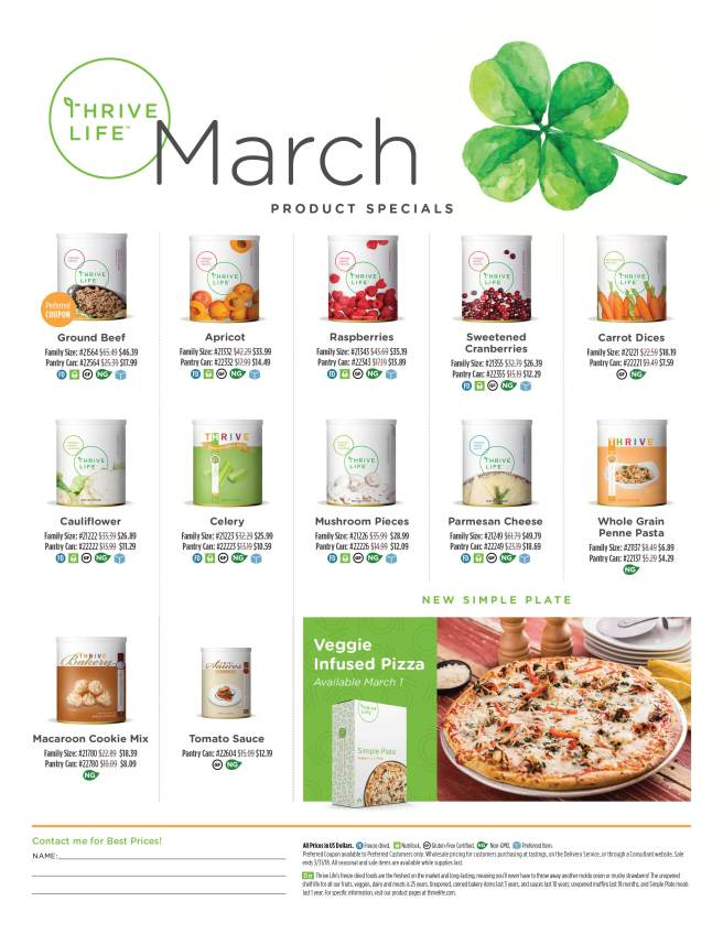 Flyer-March-Specials-2018