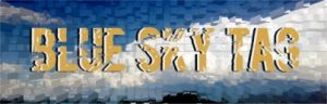 blue-sky-tag-300x96