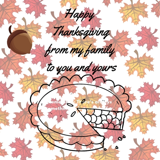 Happy thanksgiving day! Jpg